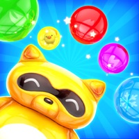 Codes for Magic Bubble 3D-The Ultimate Bubble Shooter Hack