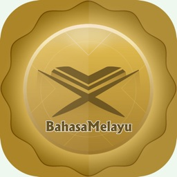 Bahasa Melayu Quran And Translation