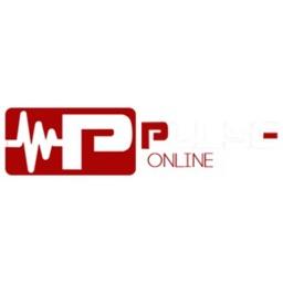 Pulse Online Radio