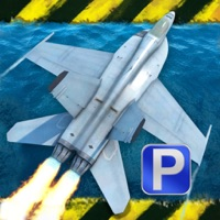 Codes for Air Combat Jet Simulator Hack