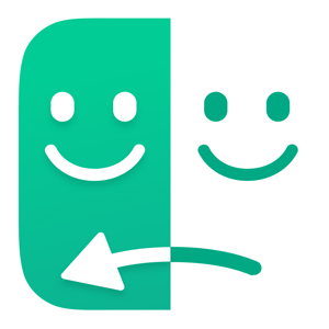 Azar - Video Chat, Discover app