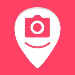 Dropcicle | Share Local Photos