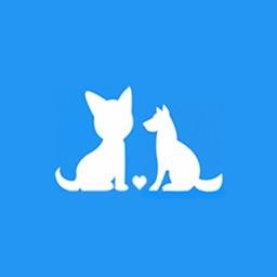 PetsFinder - L'application pour animaux perdus