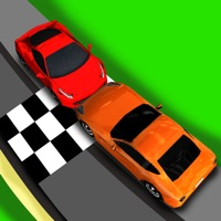 Codes for Head On Collision 3D Racing Hack