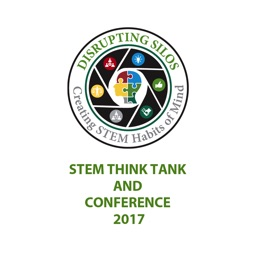 STEM Think Tank and Conference 2017