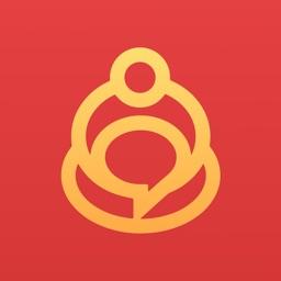 Kirsan Buddhist Messenger