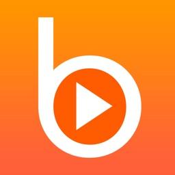 Ubook – Audiobooks, magazines and podcasts