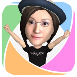 insta3d create your own 3d avatar on the app store