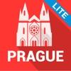 My Prague -Travel guide to sights (Czech Republic) - iPhoneアプリ