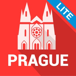 My Prague -Travel guide to sights (Czech Republic)