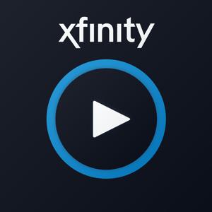 XFINITY Stream Entertainment app