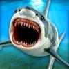 キラー ジョーズ 進化 : 鮫 攻撃 3D - iPhoneアプリ