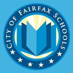 City of Fairfax Schools