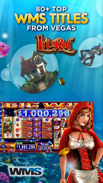 Gold Trophy 2 Online Slot Review - Play the Updated Version