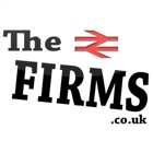 The Firms icon