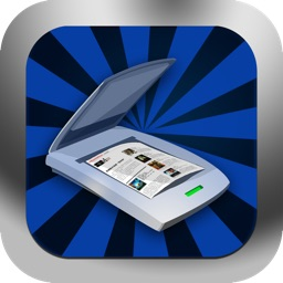 Scanner Pro - Quickly Scan Images & Convert to PDF