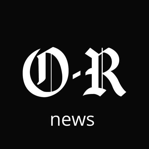 Observer-Reporter