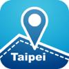 台北愛旅行 - 旅遊景點探索行程規劃