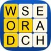 Word Find - Hidden Words Puzzle Games - iPhoneアプリ