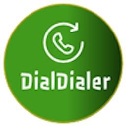 Dial-Dialer