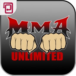 MMA unlimited | Latest Martial Arts