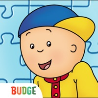 Codes for Caillou House of Puzzles Hack