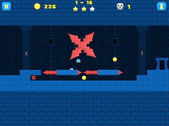 Super Nano Jumpersのおすすめ画像2
