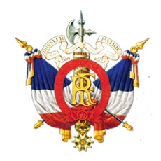 Activities of Une classe sous la IIIe République