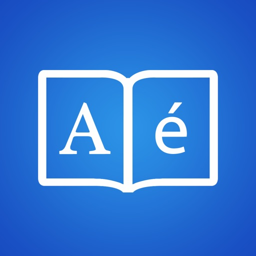 French Dictionary - English French Translator
