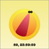 Addiction Days Counter Patience - iPhoneアプリ