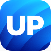UP® for UP Move™, UP24™, and wired UP® bands
