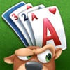 Fairway Solitaire Reviews