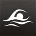 59.游泳速度 - 跟踪和记录你的锻炼和计算时间,节奏,速度和距离