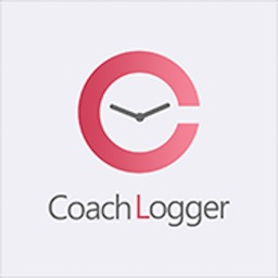 CoachLogger