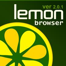 柠檬助手 -绿色手机浏览器