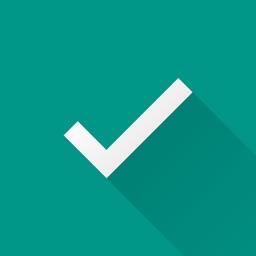 Donelist [Done list app]