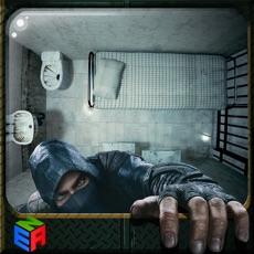Activities of Dare to Escape - 100 Doors & Rooms