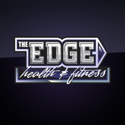 The Edge Health and Fitness.