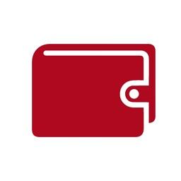 Lån & Spar Wallet