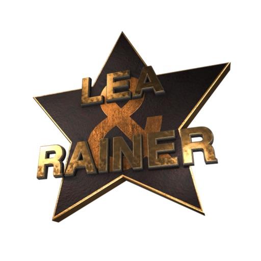 Lea & Rainer
