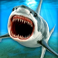 Codes for Killer Jaws Evolution: Shark Attack 3D Hack