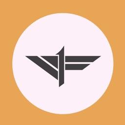 1v1 Basketball: by V1F
