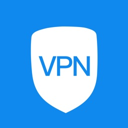 MicVPN - Privacy & Security VPN Proxy
