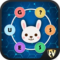 Codes for CHUCK-n-GUESS Animals Hack