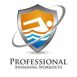 ProSwimWorkouts