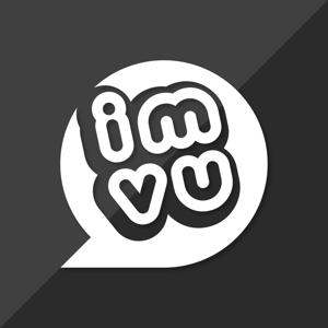 IMVU Mobile Social Networking app
