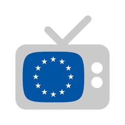 Europe TV - the best television of Europe online