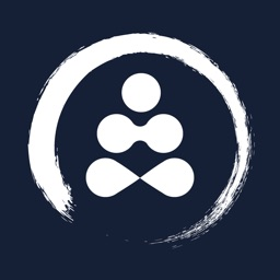 Zen - Ambient Sounds Packs