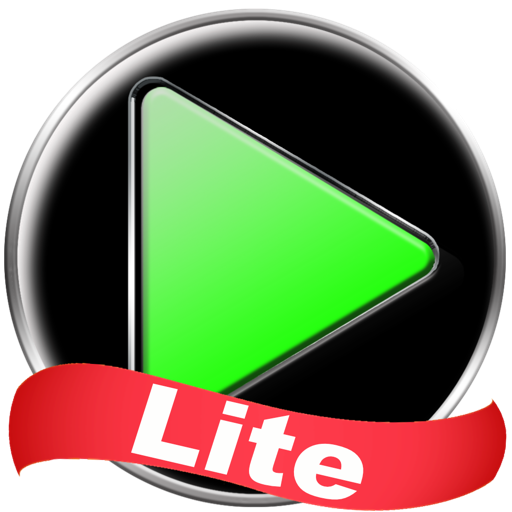 Tray Player Lite / МП3 Плеер