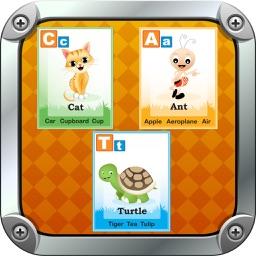 basic english vocabulary games